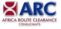 ARC | Africa Route Clearance Consultants
